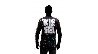 Riesel Design bang:er Trikot langarm Gr. XL color splash