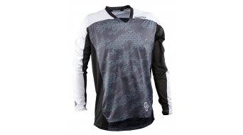 RaceFace Diffuse MTB- jersey long sleeve men