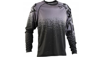 RaceFace Ruxton jersey long sleeve men- jersey