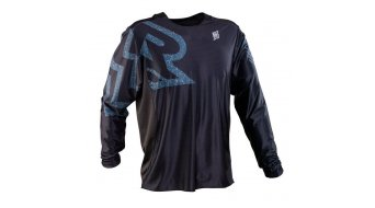 RaceFace Ruxton jersey long sleeve men