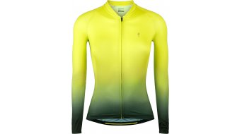 Specialized SL Air Trikot langarm Damen hyperviz