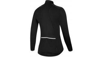 Specialized Therminal RBX Sport Logo Trikot langarm Damen Gr. XS black/white