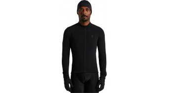 Specialized Prime-Series Thermal jersey long sleeve men