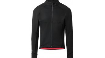 Specialized Therminal maillot manches longues hommes Gr.
