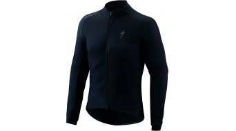 Specialized Therminal SL Expert maillot manches longues hommes