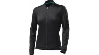 Specialized RBX Sport maillot manga larga Señoras negro
