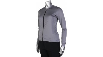 Specialized RBX Sport Trikot langarm Damen M - SAMPLE
