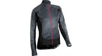 Sugoi RS Zero maillot manga larga Señoras-maillot Jersey
