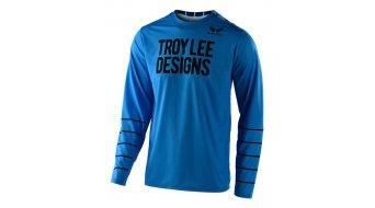 Troy Lee Designs GP Air MX-领骑服 长袖 男士 型号