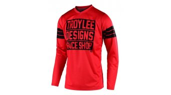 Troy Lee Designs GP Herren langarm
