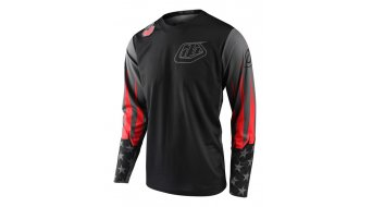 Troy Lee Designs GP Liberty MX- jersey long sleeve men