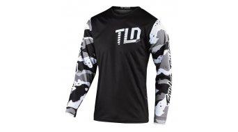 Troy Lee Designs GP MX- jersey long sleeve men
