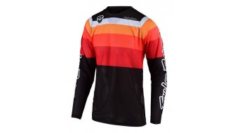 Troy Lee Designs SE Air jersey long sleeve men