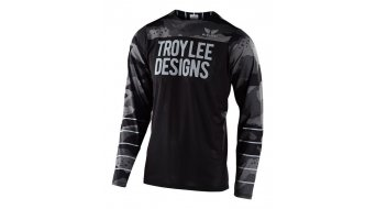 Troy Lee Designs Skyline Air MTB-tricot lange mouw heren