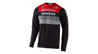 Troy Lee Designs Skyline MTB-Trikot langarm Herren