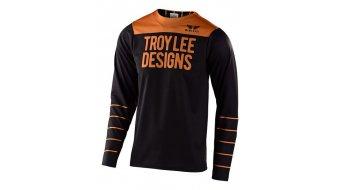 Troy Lee Designs Skyline MTB(山地)-领骑服 长袖 男士 型号