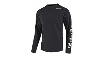 Troy Lee Designs Sprint MTB-tricot lange mouw kind (kinderen)