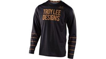 Troy Lee Designs GP Pinstripe tricot lange mouw heren