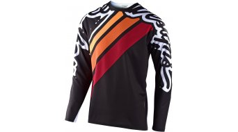 Troy Lee Designs Sprint Seca 2.0 Trikot langarm Herren