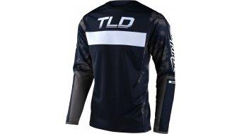 Troy Lee Designs Sprint Dyeno Trikot langarm Herren
