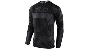 Troy Lee Designs Sprint Ultra Grime Trikot langarm Herren