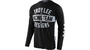 Troy Lee Designs GP Team 81 maglietta manica lunga bambini