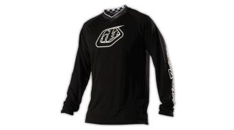 Troy Lee Designs GP maglietta manica lunga uomo . mod. 2017
