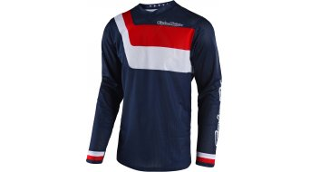 Troy Lee Designs GP Air Trikot langarm Herren Mod. 2018