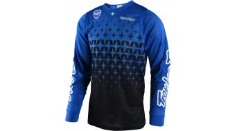 Troy Lee Designs SE Air jersey long sleeve men 2018