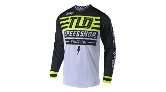 Troy Lee Designs GP Air Bolt jersey long sleeve men