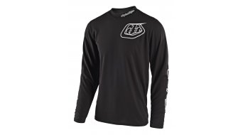 Troy Lee Designs GP langarm Herren