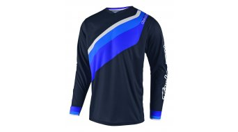 Troy Lee design GP Prisma 2 maillot manches longues hommes taille