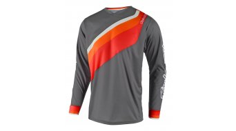 Troy Lee Designs GP Prisma 2 maillot manga larga Caballeros