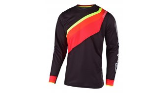 Troy Lee Designs GP Prisma 2 jersey long sleeve men