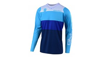 Troy Lee Designs SE Beta Trikot langarm Herren