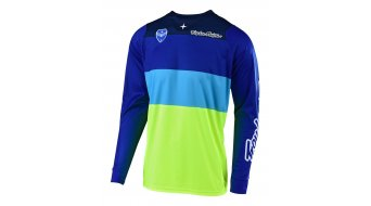 Troy Lee Designs SE Beta jersey long sleeve men