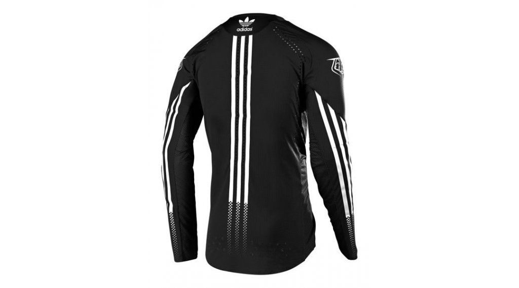 4aa1b5ba2 Troy Lee Designs Ultra MTB- jersey long sleeve men ltd adidas Team