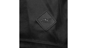 TSG BE4 Trikot langarm Gr. S black