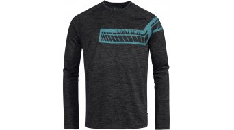 VAUDE Moab V jersey long sleeve men