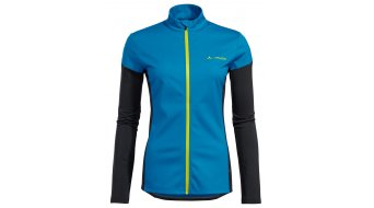 VAUDE All Year Moab jersey long sleeve ladies