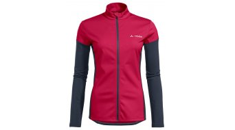 VAUDE All Year Moab Trikot langarm Damen