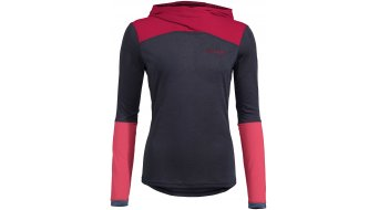 VAUDE Tremalzo maillot manches longues femmes taille