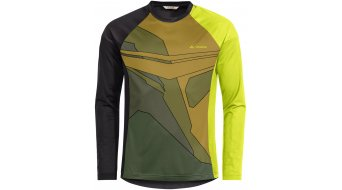 VAUDE Moab VI jersey long sleeve men