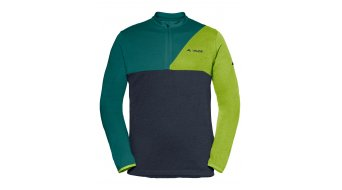 VAUDE Tremalzo maillot manches longues hommes taille