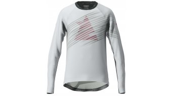 Zimtstern ProTechZonez maglietta manica lunga da uomo .