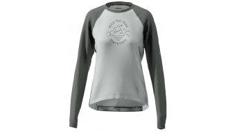 Zimtstern PureFlowz jersey long sleeve ladies