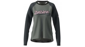 Zimtstern ProTechZonez maillot femmes manches longues taille