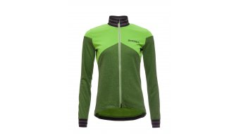 Zimtstern Mazia MTB- jersey long sleeve ladies M DISPLAY ITEM without sichtbare Män gel