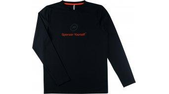 Assos Sponsor Yourself Langarm-Shirt Herren