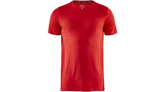 Craft Fuseknit Light Roundneck SS t-shirt manches courtes hommes taille